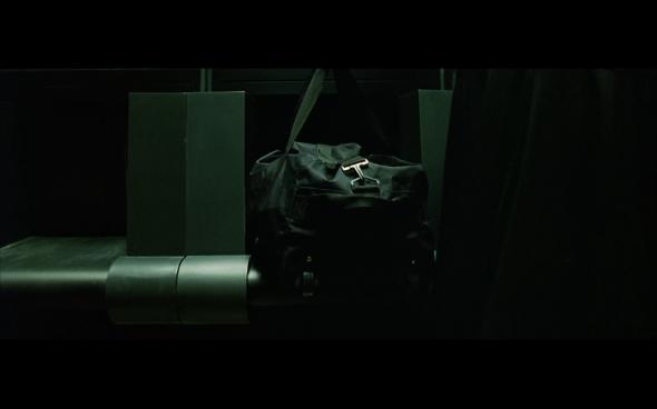 The Matrix - 1980