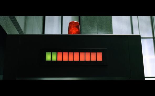 The Matrix - 1981