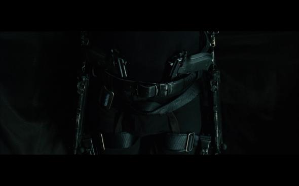 The Matrix - 1985