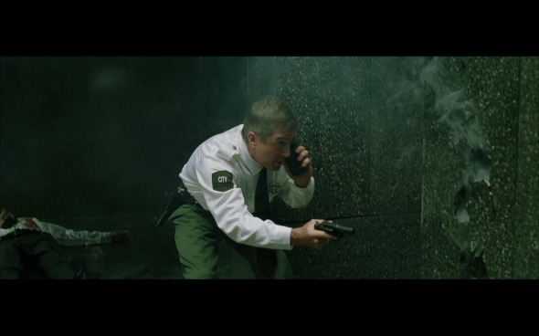 The Matrix - 1996