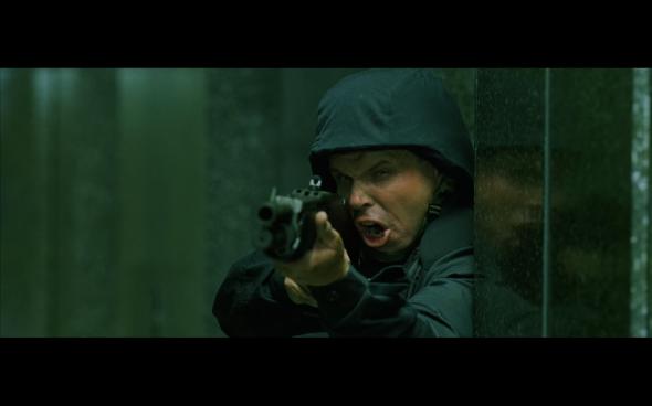 The Matrix - 2006