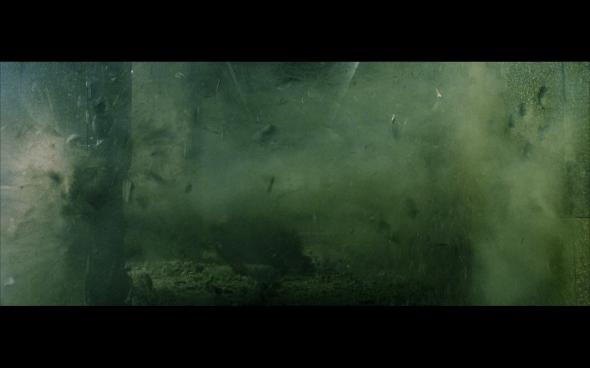 The Matrix - 2017