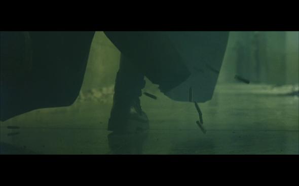 The Matrix - 2043