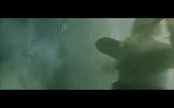 The Matrix - 2044