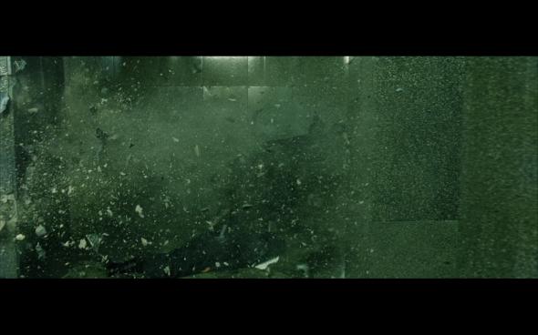 The Matrix - 2065