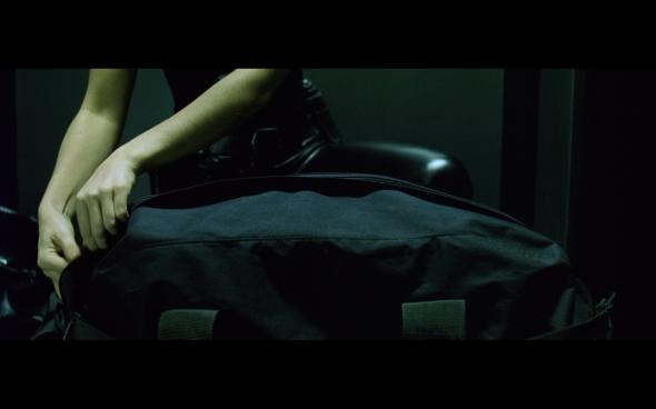 The Matrix - 2111