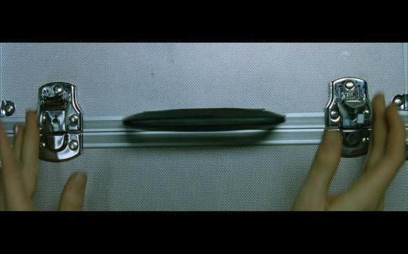 The Matrix - 2113