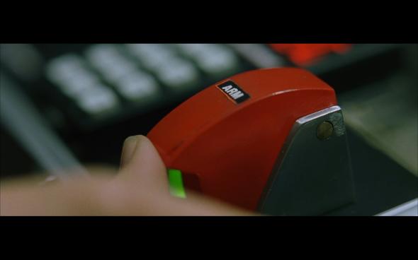The Matrix - 2118