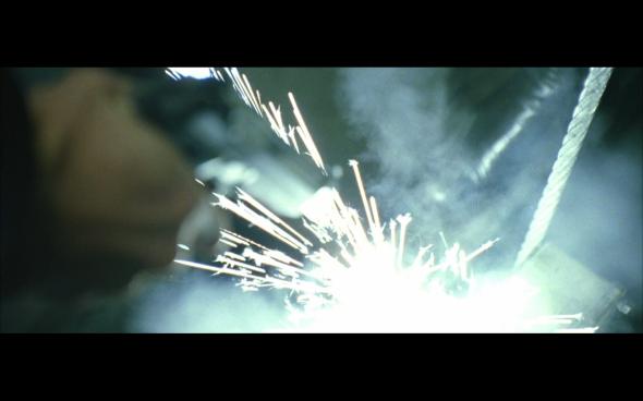 The Matrix - 2124