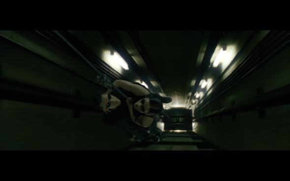 The Matrix - 2131