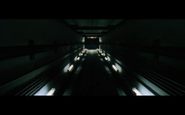 The Matrix - 2132