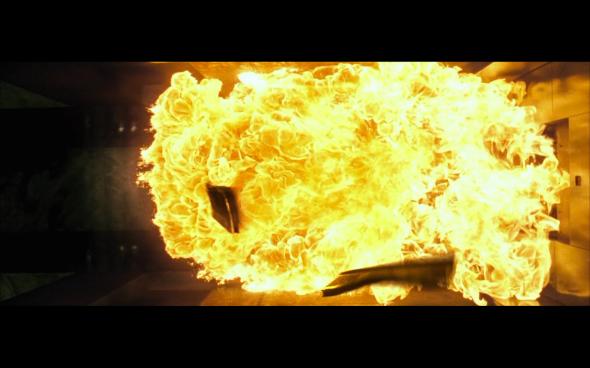 The Matrix - 2134