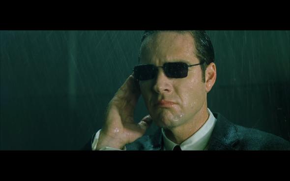The Matrix - 2144