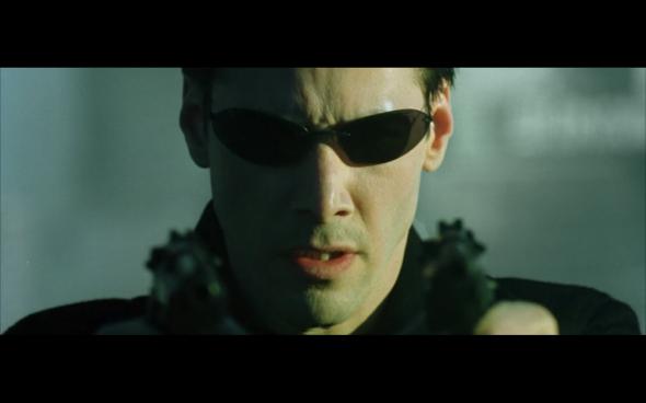 The Matrix - 2171