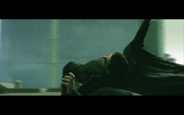The Matrix - 2194