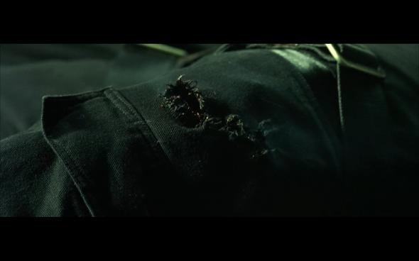 The Matrix - 2196