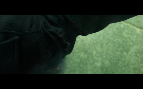 The Matrix - 2197