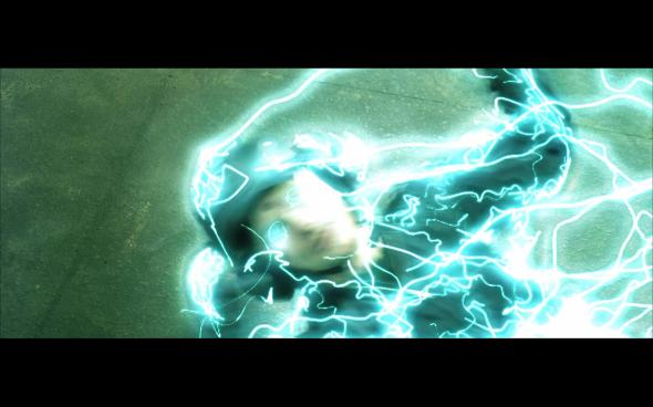 The Matrix - 2210