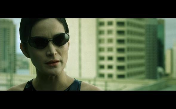 The Matrix - 2215