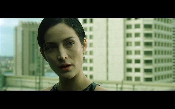 The Matrix - 2219