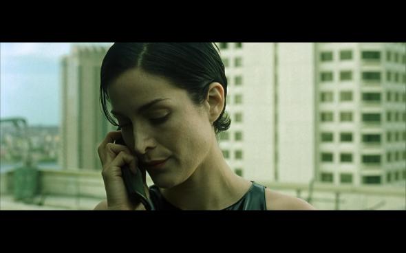 The Matrix - 2221