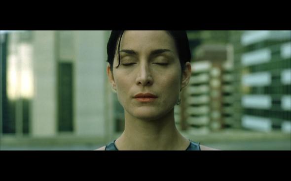 The Matrix - 2225
