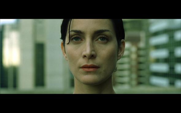 The Matrix - 2226