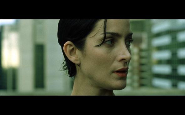The Matrix - 2227