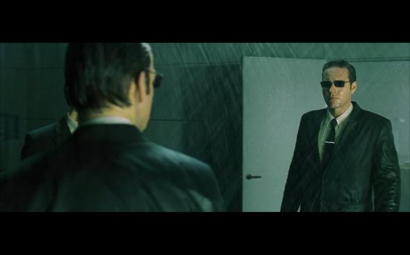 The Matrix - 2230