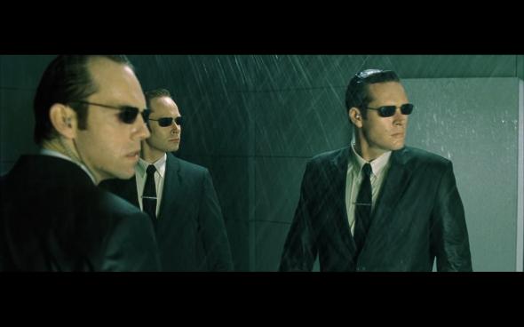 The Matrix - 2231