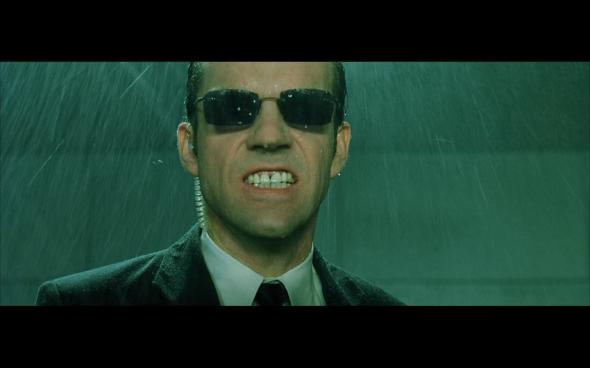 The Matrix - 2235