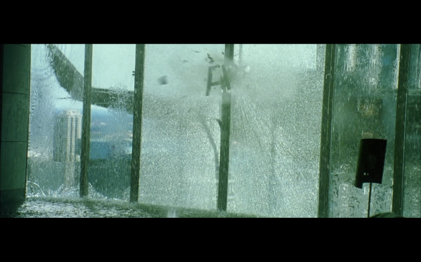 The Matrix - 2237
