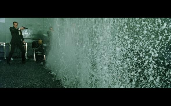 The Matrix - 2238