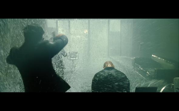 The Matrix - 2240