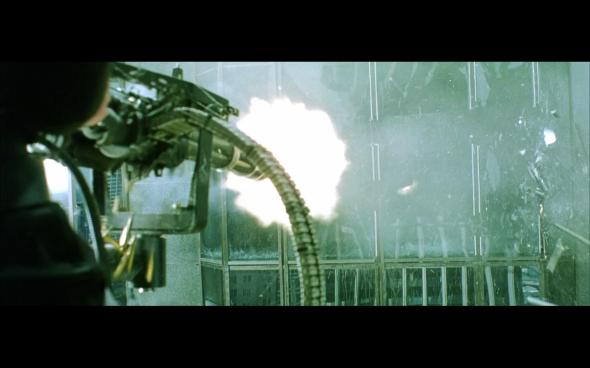 The Matrix - 2241
