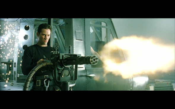 The Matrix - 2243