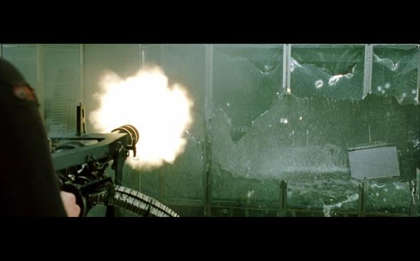 The Matrix - 2246