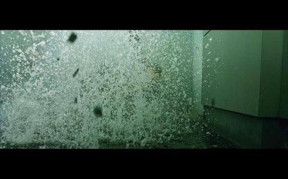 The Matrix - 2251