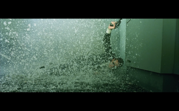 The Matrix - 2252