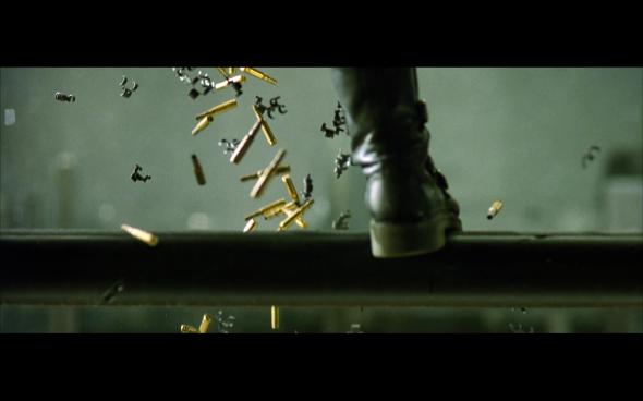 The Matrix - 2253
