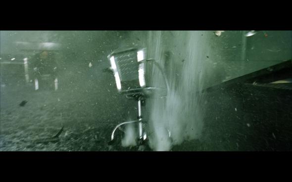 The Matrix - 2255