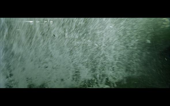 The Matrix - 2256