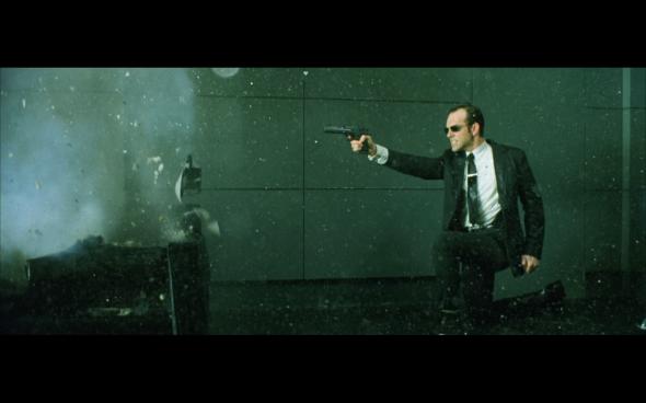 The Matrix - 2259