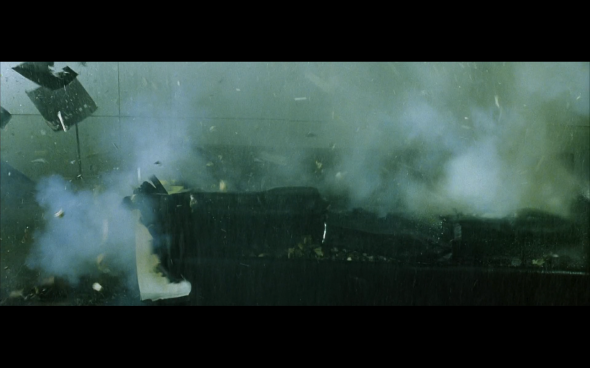 The Matrix - 2262