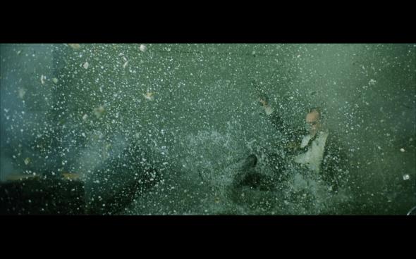 The Matrix - 2264