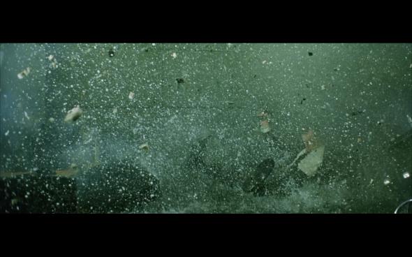 The Matrix - 2265