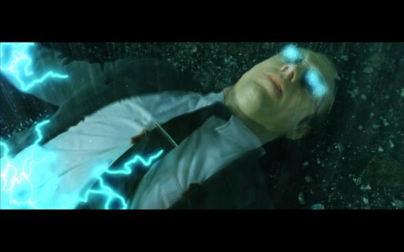 The Matrix - 2267