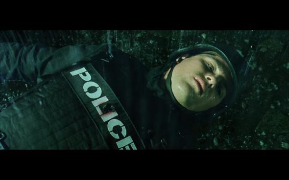 The Matrix - 2269