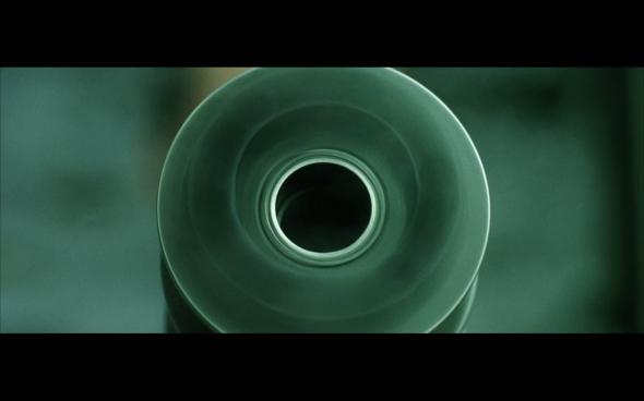The Matrix - 2270