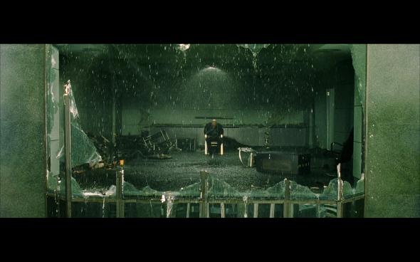The Matrix - 2273
